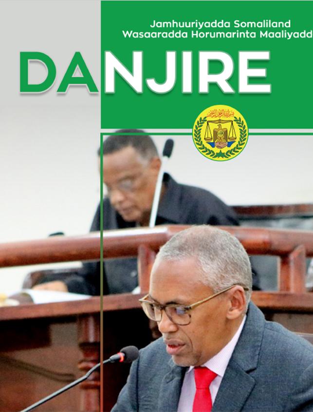 Danjire 03